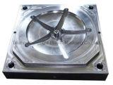 De plastic Vorm van de Injectie van het Schild van de Wind van de Auto