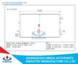 Alluminio brasato automobile automatica per il condensatore del Ford per l'OEM 1222758