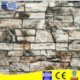 buntes PU-Sandwichpanel Decorative Wall Panels