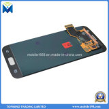 タッチ画面の計数化装置とのSamsungギャラクシーS7 G930 LCDのための元のLCD