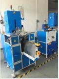 Ausgabe-Kasten-Hersteller-Maschine HS380as
