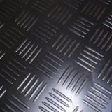 Warehouseのための反SLIP Rubber Floor Mat