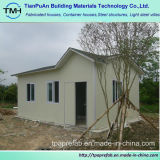 Fabricante modular penalizado hermoso de la comodidad en Foshan