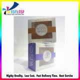 China-Produkt-kundenspezifisches Druckpapier, welches das kosmetische Kasten-Verpacken faltet