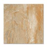 Bulidingの物質的で無作法な床タイル800*800