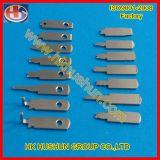 Всеобщий заряжатель прикалывает штыри штепсельной вилки шнура питания (HS-BS-46)