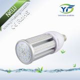 54W LED Home Lighting with RoHS CE SAA UL