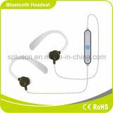 Dos auscultadores Running Handsfree dos auriculares de Bluetooth dos esportes fones de ouvido sem fio estereofónicos com Mic