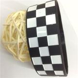 Preiswerte Qualität Debossed einzelne Farben-Silikon-Armbänder