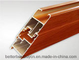 Populärer Entwurf 2016 hohes Qulaity Aluminiumfenster