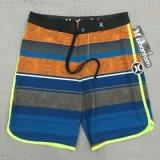 La scheda di spuma fredda del Mens di estate mette gli Shorts in cortocircuito di marca della spiaggia dello Swimwear