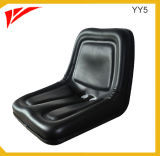 Езда на Road Machine Equipment Seat