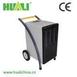 Deumidificatore portatile industriale per l'essiccatore dell'aria