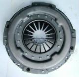 Assemblée de plaque chaude de pression de couverture d'embrayage de vente pour Audi. OEM numéro 029141117 de 80 BMW 21211223076 1223347