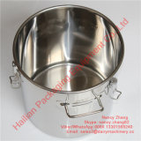 Nonrust Steel Milk Storage Container con Cheapest Price