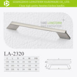 2016の現代デザイン長く細い引出しのドレッサーのハンドルの引き