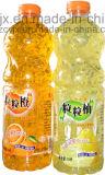 Het Vullen van de Drank van het Vruchtesap Machine Rcgf