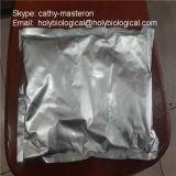 Metallvergiftungs-Behandlung-pharmazeutische Produkte Dimercaptosuccinic Säure Dmsa