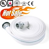 2 дюйма - шланг воды спринклера пожара высокого давления Wearproof