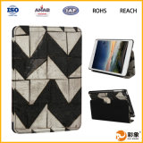 Neues Product Ideas Soem Tablet Cover für iPad