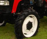 Il Ce del trattore del giardino dell'azienda agricola di Jinma-654 4WD e EPA hanno approvato