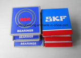 Lage Price zelf-Aligning Ball Bearings SKF 2210etn9, 2210e, 2210