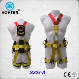 2017 New Product Safety Climbing Coit Harness for Sale