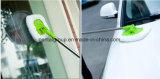 Mop Shsy 360 вращая для чистки автомобиля