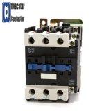 Cjx2-5011 110V 자석 AC 접촉기 산업 전자기 접촉기