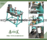 Машина шелушения ананаса|Машина ананаса обрабатывая|Машина плодоовощ обрабатывая