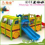 아이를 위한 운동장 이상으로 유아, 판매를 위한 운동장 장비 이상으로 아이들