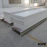 strato di superficie solido acrilico del comitato di parete di 12mm