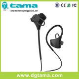 De professionele Draadloze Hoofdtelefoon van het in-oor van de Fabrikant CSR Chipset Bluetooth van de Hoofdtelefoon