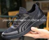 Ботинки отдыха ботинок спортов тапок идущих ботинок ботинок людей