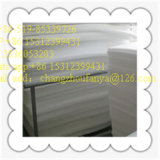 Rullo di gomma piuma della gomma piuma 1mm EPE di EPE per protezione impaccante