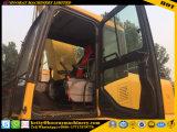 KOMATSU PC360-7, PC360-7 excavador usado, excavador de Japón de la Caliente-Venta