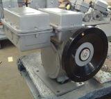 Introdotto Bernard Tecnologia attuatore elettrico SMD-60 / F30ht quarto di giro Attuatore elettrico