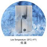 Metallfingerabdruck-Zugriffssteuerung Spress