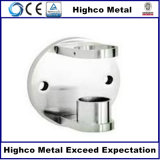 Balaustra dell'acciaio inossidabile/inferriata/supporto a mensola/corrimano