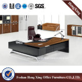 現代管理の机のオフィス表デザイン(HX-5DE308)