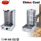 HandelsDoner Kebab Gitter-Maschine