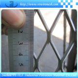 Acoplamiento de alambre ampliado de Corrosión-Resistencia de metal