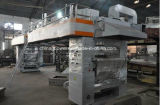 PLC Droge het Lamineren van de Hoge snelheid van de Controle Machine