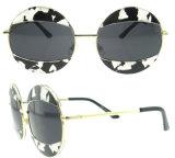 Оптовые солнечные очки способа поляризовывали солнечные очки предохранения от солнечных очков UV400 солнечных очков дешевые