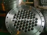 Strati di tubo perforati lavoranti