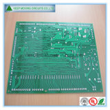 placa simples do PWB 2-Layer Fr4 com a boa alta qualidade do preço