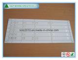 LEIDENE van de douane Lichte LEIDENE van PCB/LED Vertoning/Aluminium Gebaseerde PCB