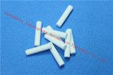 40046646 filtro de Juki 2070 para a picareta de Juki SMT e a máquina do lugar