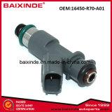 Gicleur 16450-R70-A01 pour Honda Accord, Crosstour d'injecteur d'essence ; ACURA RL, TL, MDX, RDX, TSX, ZDX