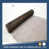 Heißes Verkaufs-China-Zubehör-Basalt-Faser-Ineinander greifen Faric Basalt-Tuch